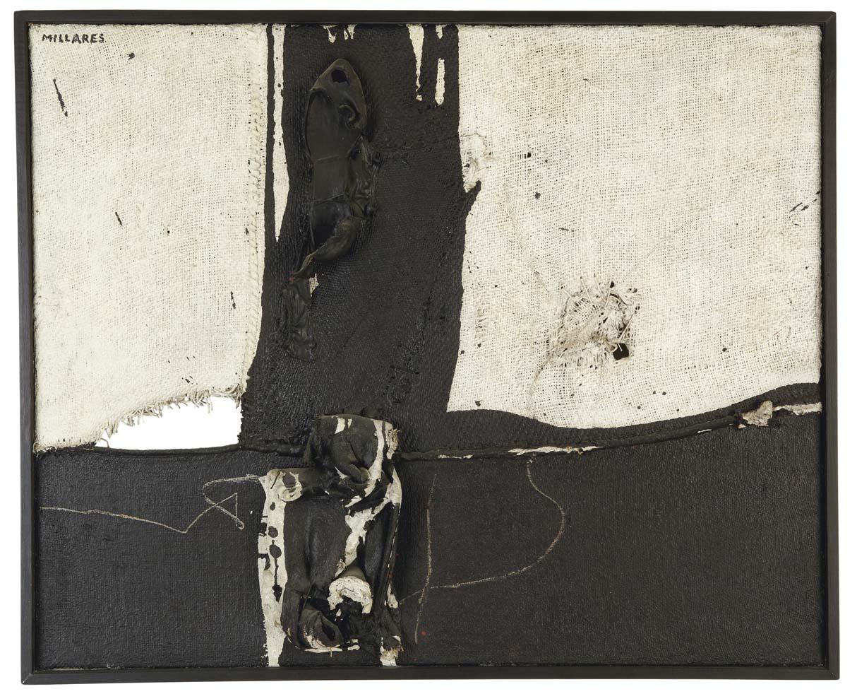 Eduardo Chillida | Invertir en arte | Page 2