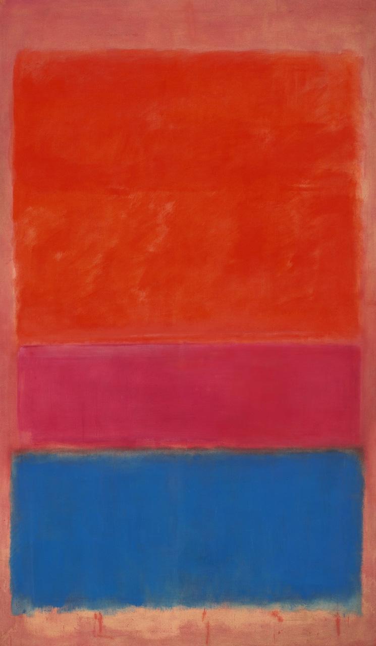 Roy Lichtenstein | Invertir en arte