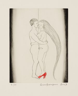 louise_bourgeois_the_couple_2003
