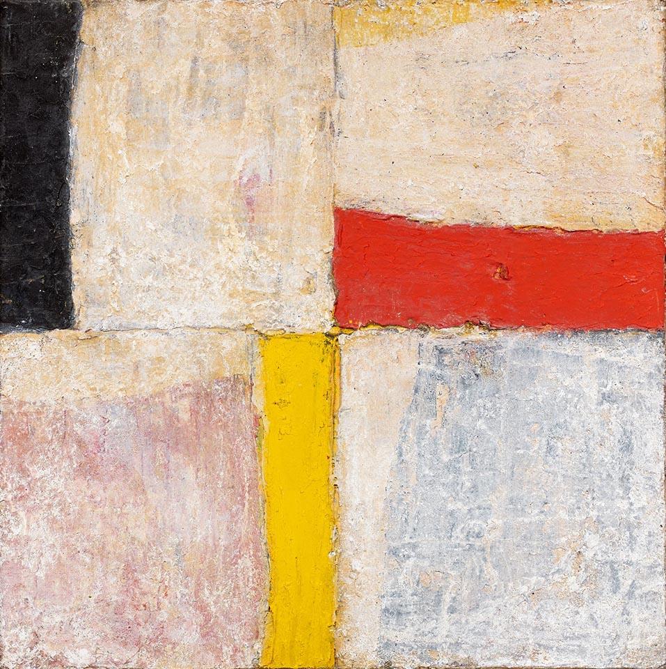 Obras de José María Sicilia