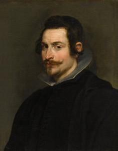 El Portrait of a gentleman, half-length, wearing black de Peter Paul Rubens, de la colección del Fórum Filatélico, se vendió por 3.218.500 libras (3.877.660 euros; 5.273.190 dólares) en Sotheby's