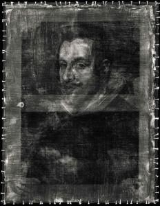 peter_paul_rubens_portrait_of_a_spanish_gentleman_sothebys_x_radiograph