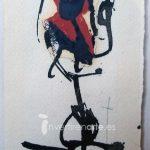 antonio-saura-cura-1965