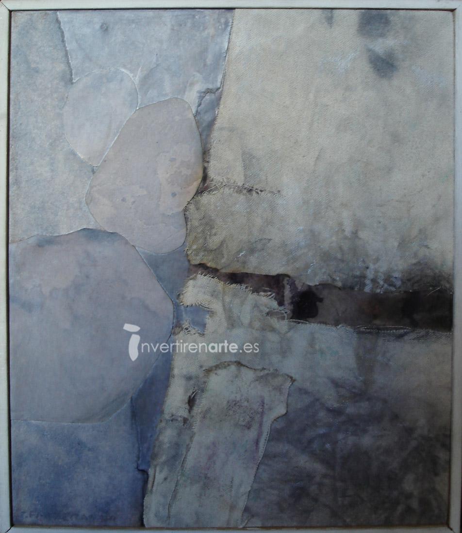 francisco-farreras-sin-titulo-hacia-1974