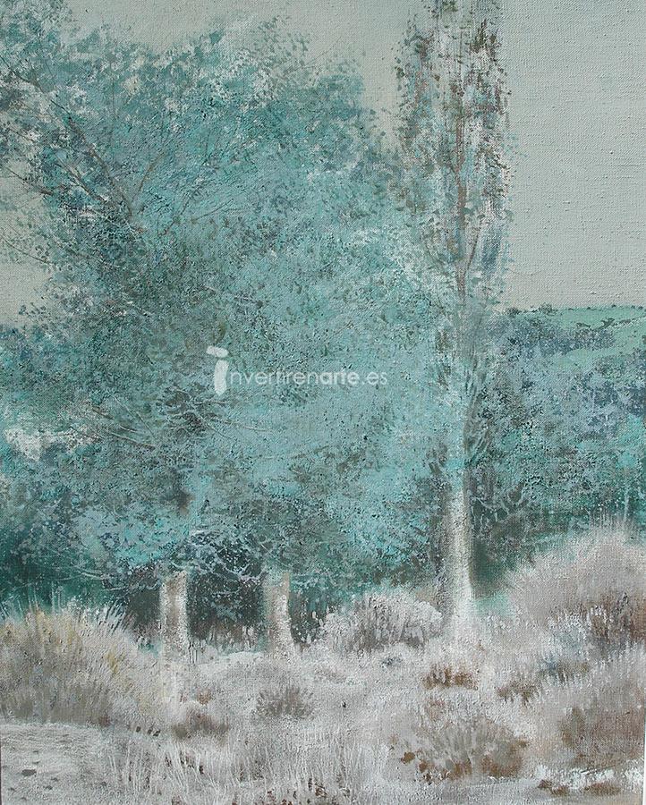 jose-beulas-paisaje-hacia-1976