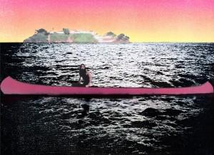 peter-doig-canoe-island-2000