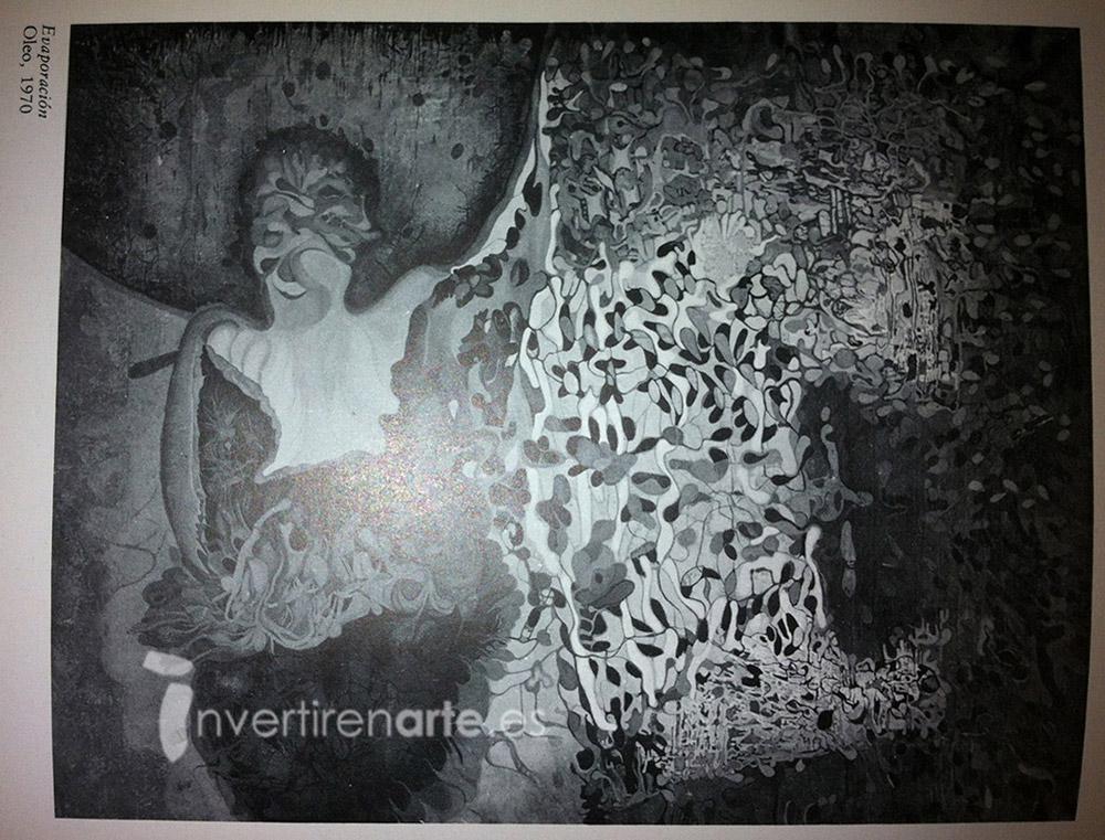 francisco_peinado_evaporacion_1970