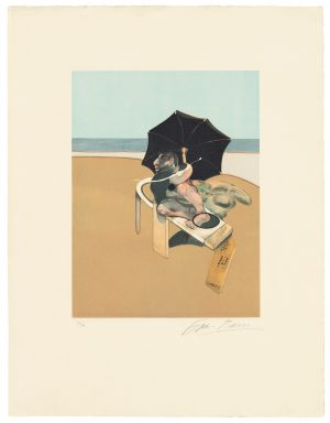 francis_bacon_right_panel_from_triptych_1981