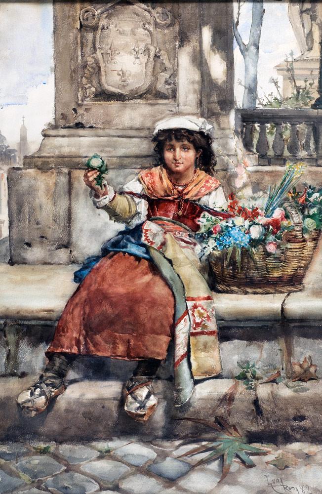 juan_luna_vendedora_de_flores_1882_ansorena