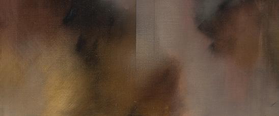 fernando zobel, fernando zobel paintings, fernando zobel the view, fernando zobel 1974, fernando zobel oils, fernando zobel la vista, fernando zobel oleos, fernando zobel obras,