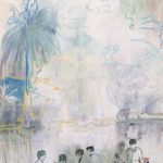 Peter Doig, Imaginary Boys, 2004-2013