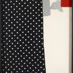 Jim Dine, Tool box II, 1966