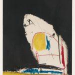 Robert-Motherwell-Capriccio-1961