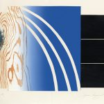 james_rosenquist_1972