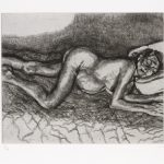 lucian_freud_before_the_fourth_2004