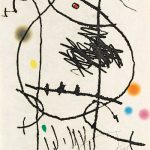 Joan-Miro-Passage-del-Egyptienne-4-1985