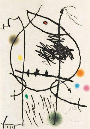Joan-Miro-Passage-del-Egyptienne-4-1985
