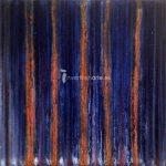 Invertir en Arte - bosco_sodi_sin_titulo_2004