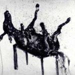 Invertir en Arte - Miquel Barcelo - Lanzarote 06