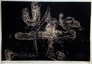 Joan-Miró-Barcelona-1972-1973