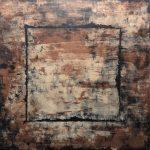 Invertir en Arte - José María Sicilia, 5, 1988 3
