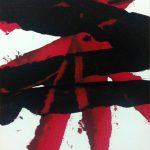 Invertir en Arte - Luis Feito, pequeño 1