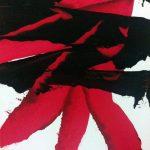Invertir en Arte - Luis Feito, pequeño 2