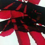 Invertir en Arte - Luis Feito, pequeño 3