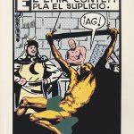 Invertir en Arte - Equipo Crónica, El suplicio, 1969