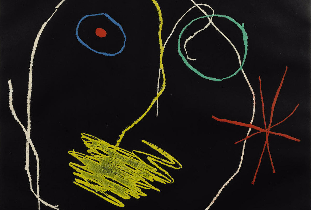 joan-miro-le-prophete-de-la-nuit-1965-detail