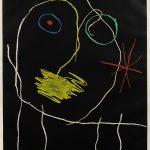 invertir-en-arte-joan-miro-le-prophete-de-la-nuit-1965_th