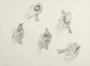 kiki-smith-untitled-2009