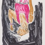 invertir-en-arte-georg-baselitz-einer-malt-mein-portrait-2003_th