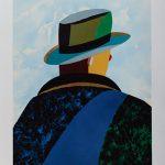 invertir-en-arte-eduardo-arroyo-faust-2015