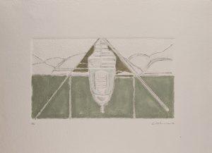 lucio-munoz-aproximacion-1992
