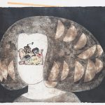 invertir-en-arte-manolo-valdes-reina-mariana-de-austria