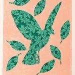 invertir-en-arte-rene-magritte-le-salon-de-mai-1965