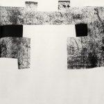 invertir-en-arte-eduardo_chillida_zubi_aundi_1989