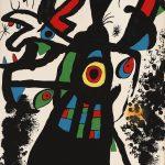 invertir-en-arte-joan-miro-montroig-3-1974
