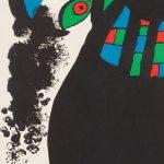 joan-miro-montroig-3-1974-edition