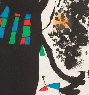 joan-miro-montroig-3-1974-signature