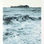 Eduardo Sanz, Marina I, 2003, 001