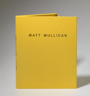 Matt Mullican, Untitled, Truth and Beauty, 2009, complete set